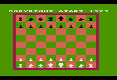 Chess/Chess_UKC1004_Screenshot1.jpg