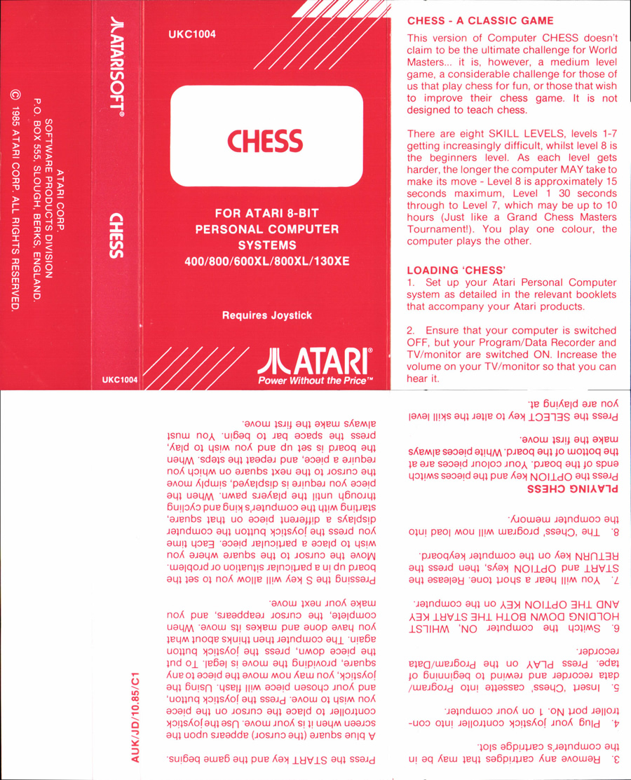 Chess/Chess_UKC1004_cover.jpg