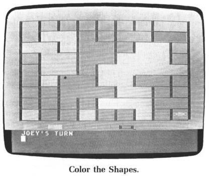 Color the shapes/colortheshapes2.jpg