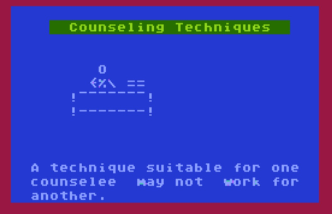 Counseling Procedures CX6006/P08.jpg