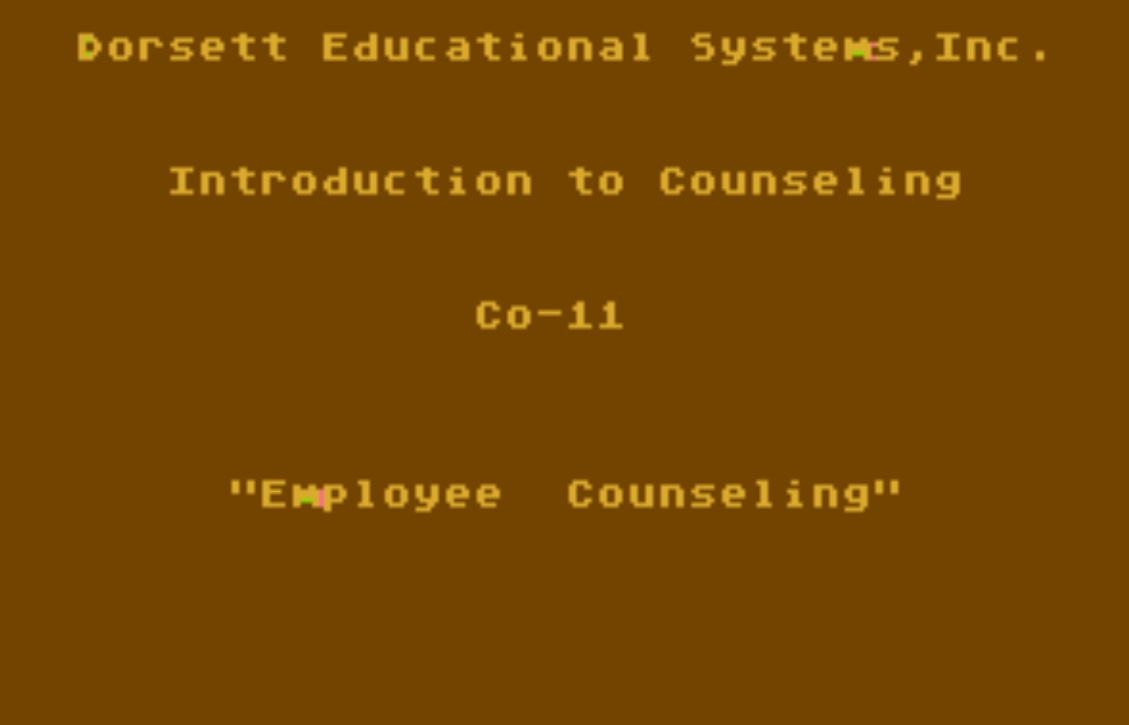 Counseling Procedures CX6006/P10.jpg