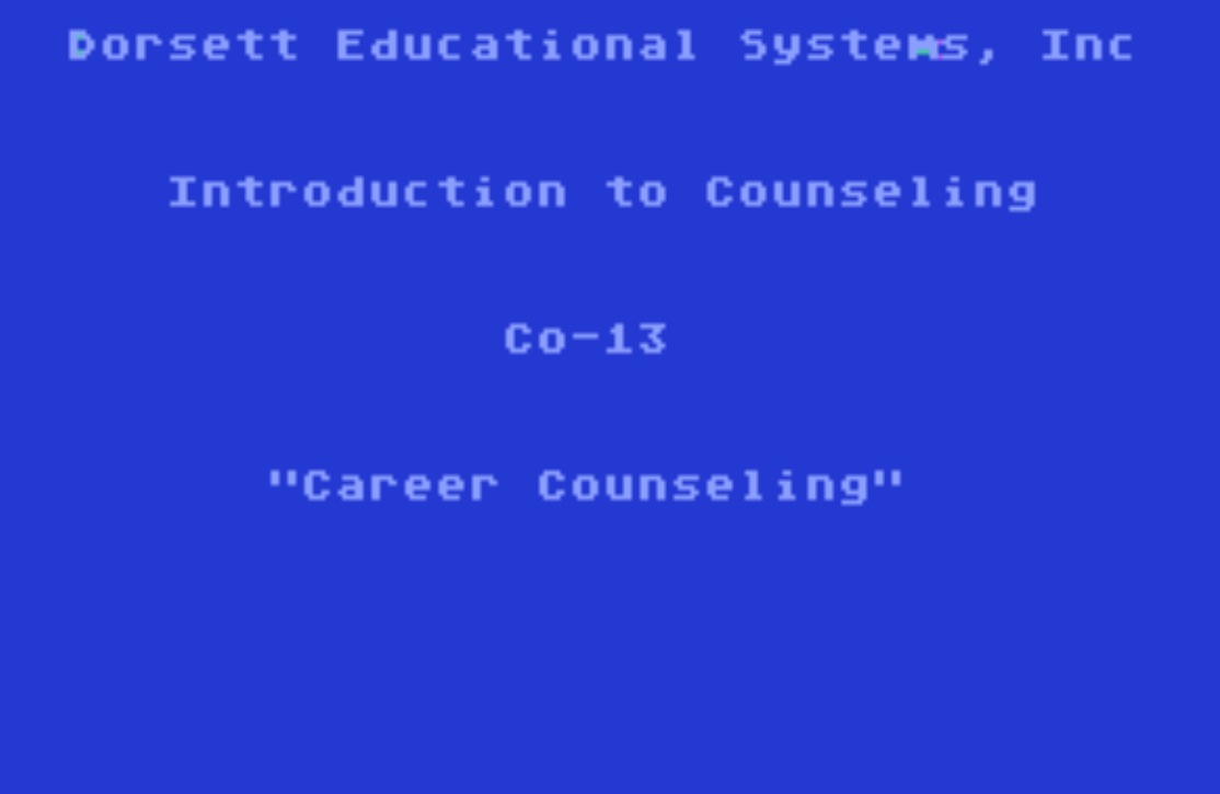 Counseling Procedures CX6006/P11.jpg