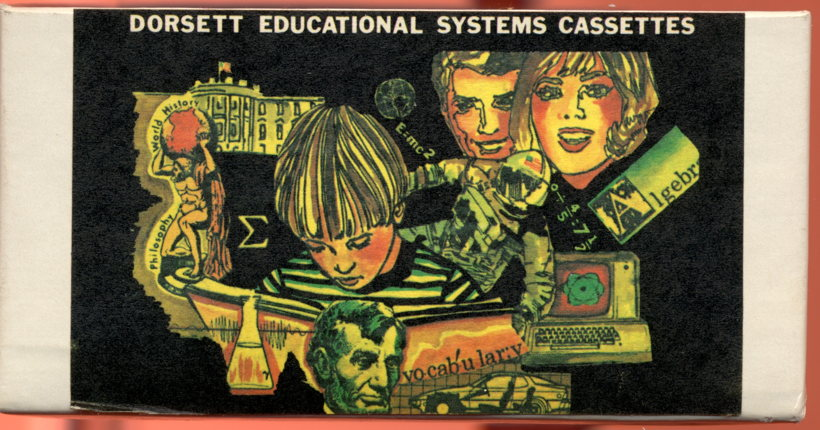 Dorsett Educational System Lesson Cassettes/Dorsett_Educational_Systems_Graphic.jpg