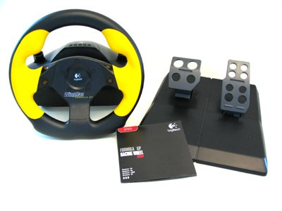Driver for Logitech Formula GP Analog with Rockfire USB Adapter/LogitechFormulaGP.jpg