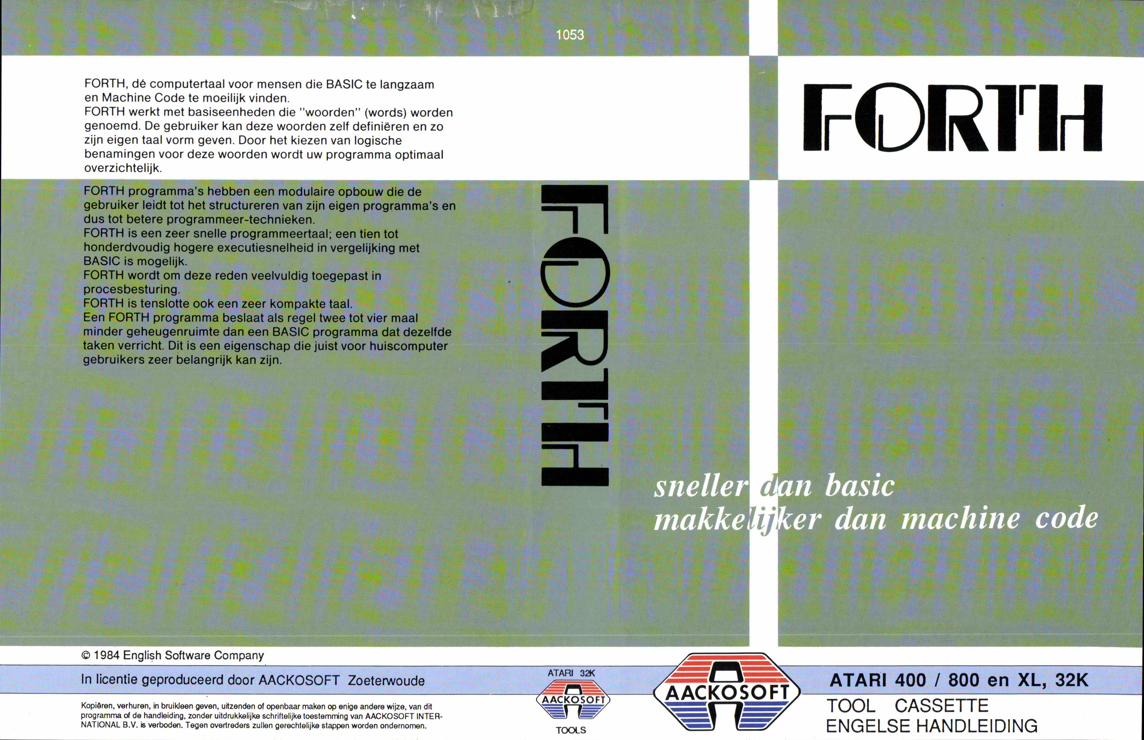 English Software Company FORTH/EsForth_Aackosoft_cover.jpg