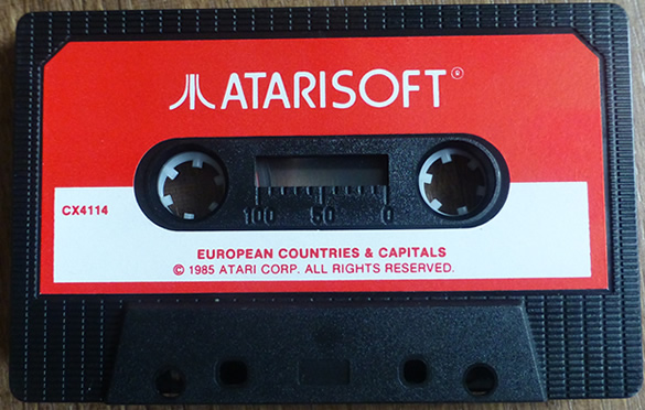 European Countries and Capitals/European_Countries_Capitals_85_cassette.jpg