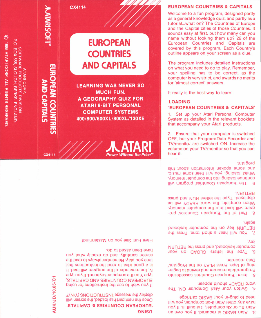 European Countries and Capitals/European_Countries_Capitals_85_cover.jpg
