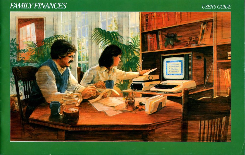 Family Finances/Atari Family Finances manual.jpg