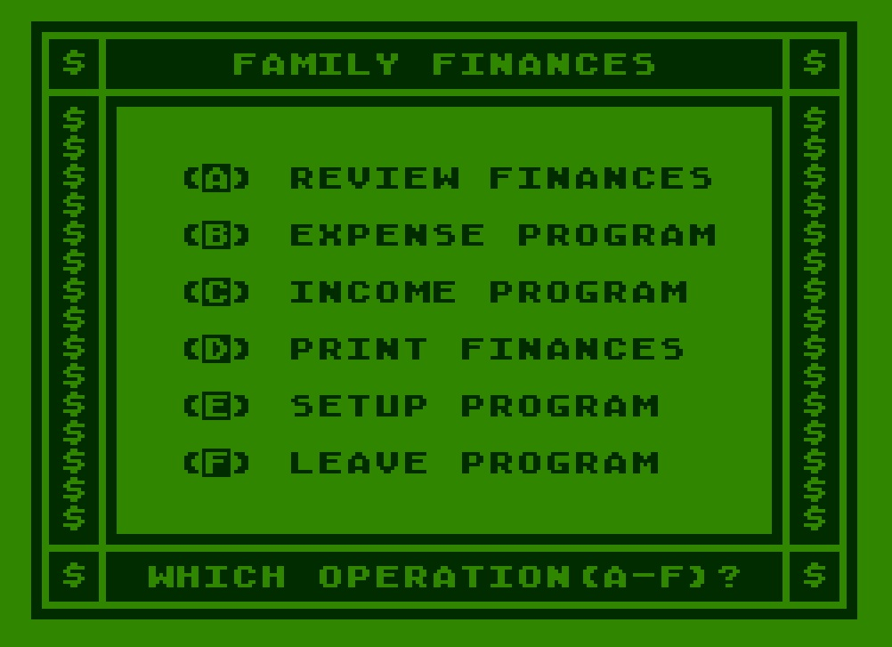 Family Finances/Family Finances.jpg