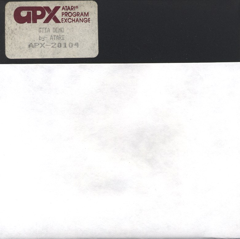 GTIA Demonstration Diskette APX-20104/APX_GTIA_Demo_d7.jpg