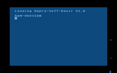 Hypra-Soft-Basic/Loading_Hypra-Soft-Basic_V1.0.jpg