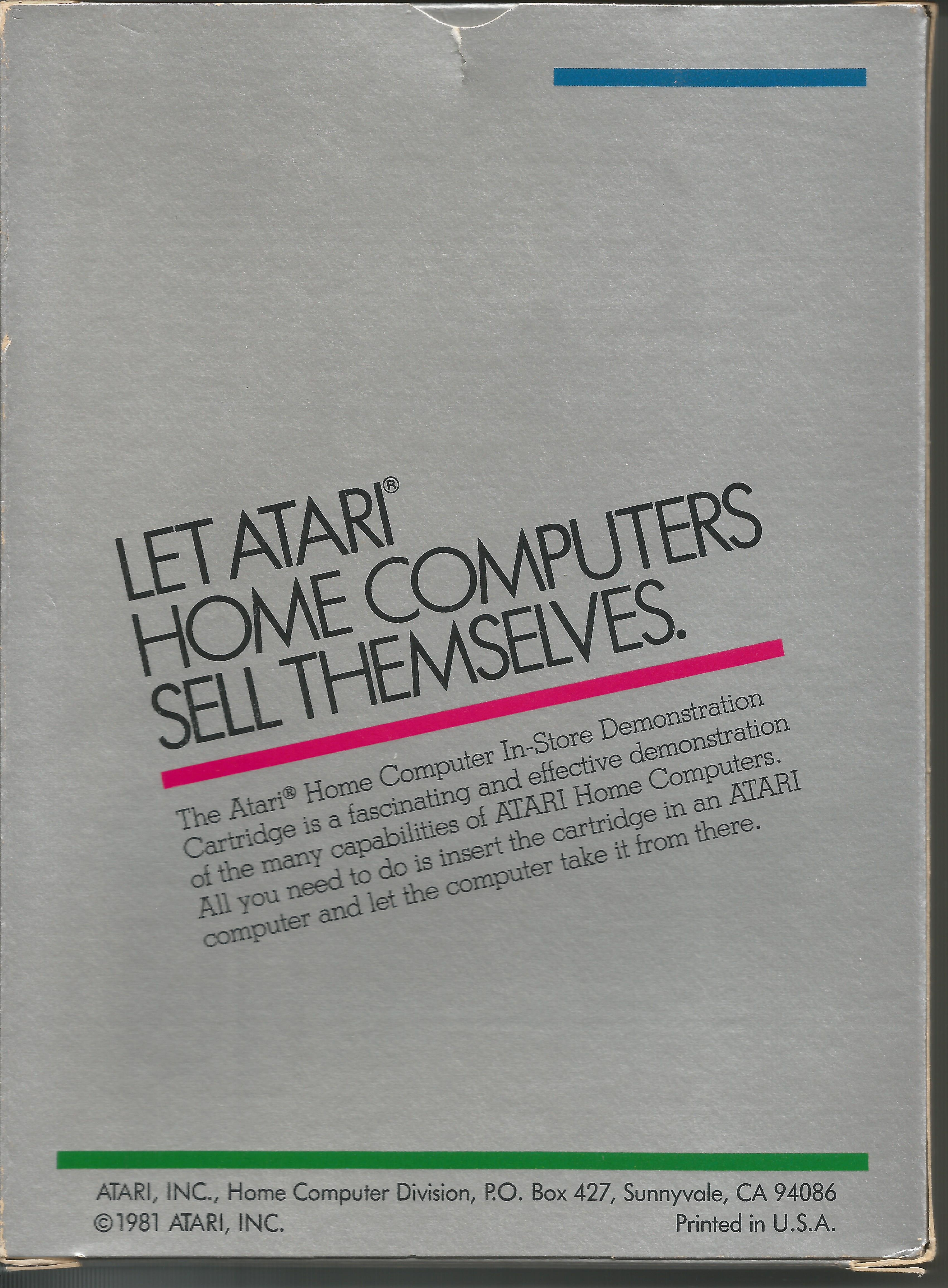 In-Store Demonstration Program/atari-instore-demo-box-back.jpg