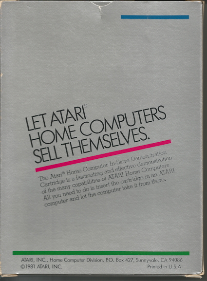In-Store Demonstration Program/atari-instore-demo-box-back_.jpg