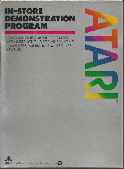 In-Store Demonstration Program/atari-instore-demo-box-front_.jpg