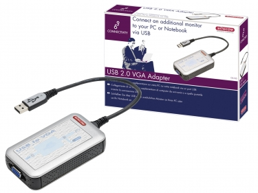 Interesting USB Devices/sitecom-usb2vga.jpg