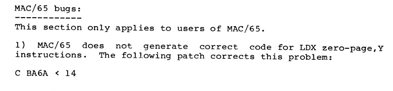 Mac65/MAC-65-patches-Summer-1983-1.jpg