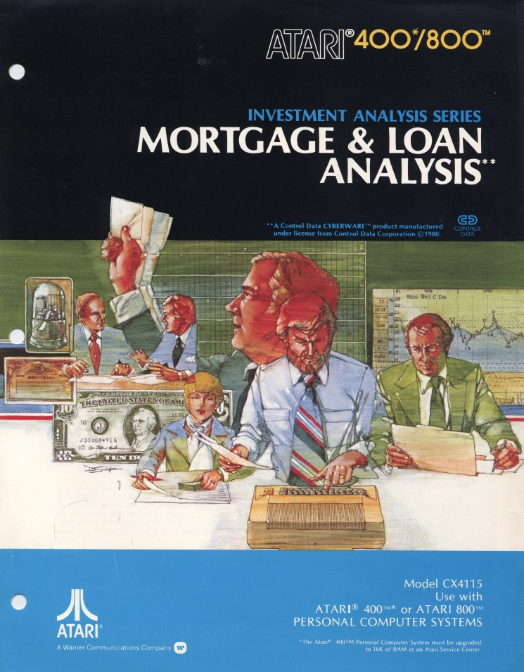 Mortgage & Loan Analysis/Cover.jpg
