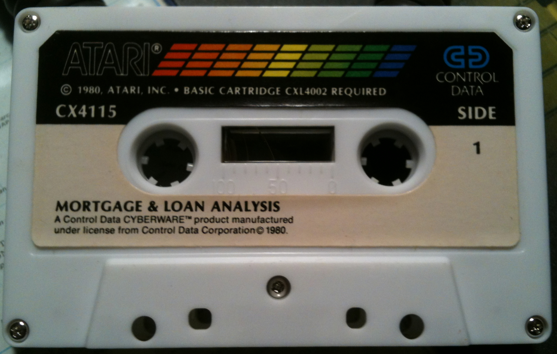 Mortgage & Loan Analysis/tape_cover.jpg