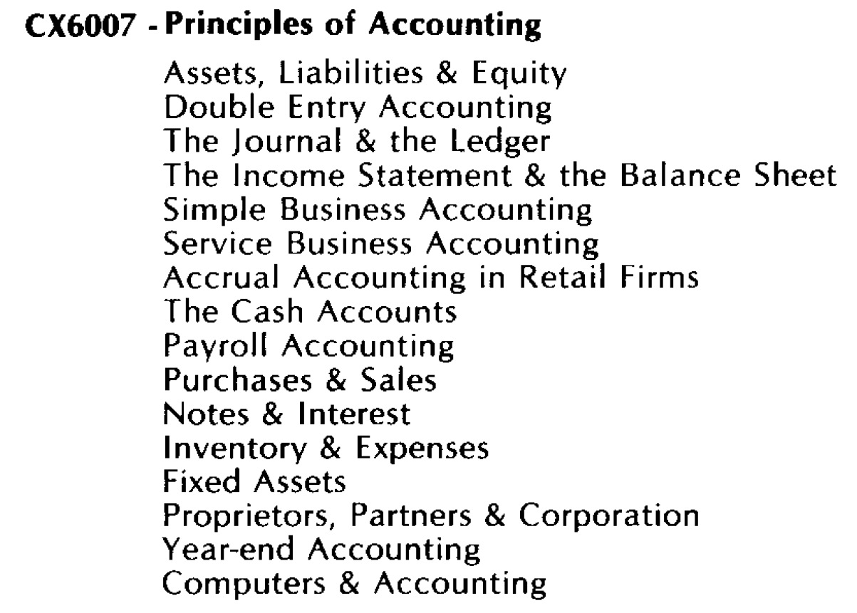 Principles of Accounting CX6007/Principles of Accounting CX6007.jpg