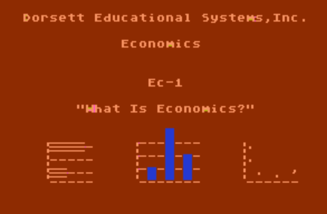 Principles of Economics CX6014/PE01.jpg
