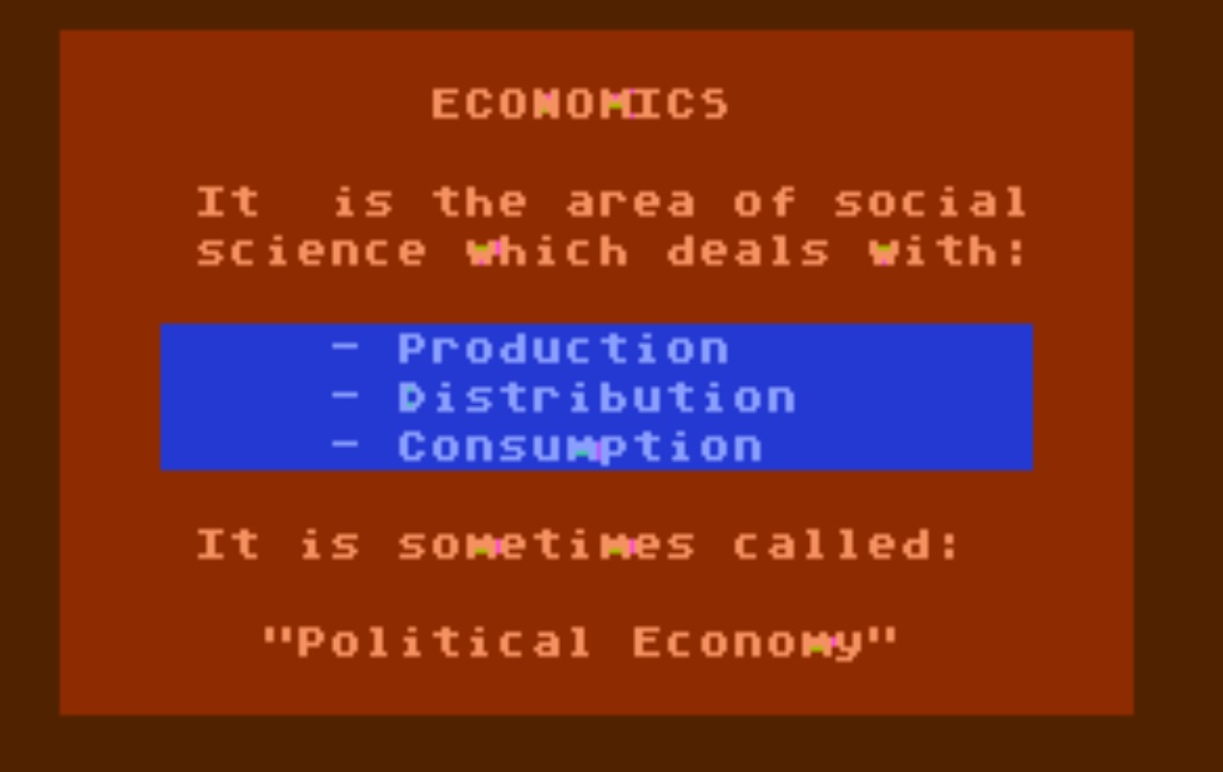 Principles of Economics CX6014/PE02.jpg