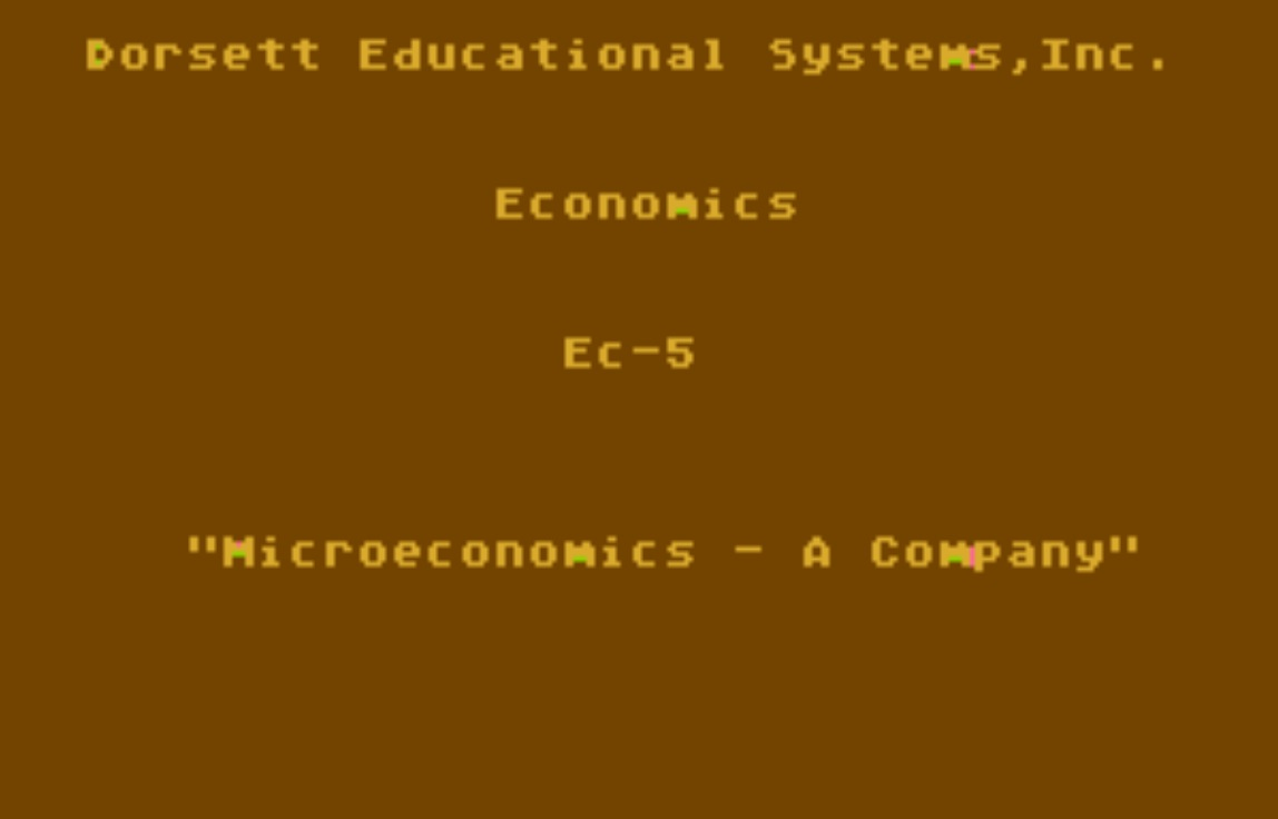 Principles of Economics CX6014/PE06.jpg