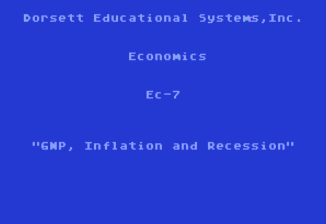 Principles of Economics CX6014/PE08.jpg