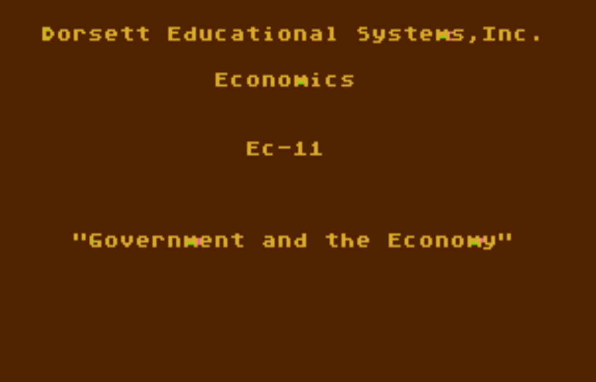 Principles of Economics CX6014/PE11.jpg