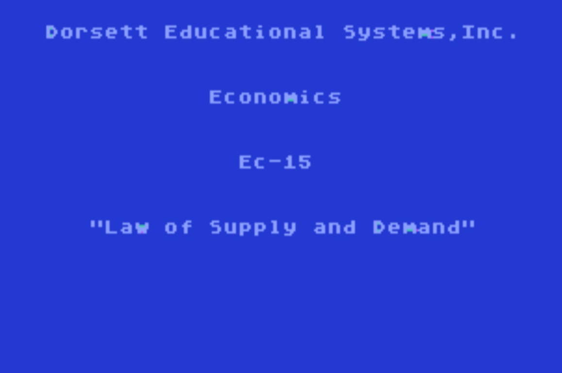 Principles of Economics CX6014/PE14.jpg