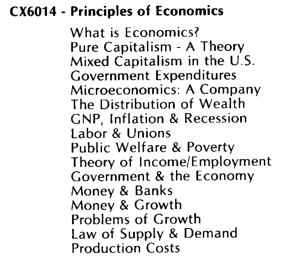 Principles of Economics CX6014/Principles of Economics CX6014.jpg