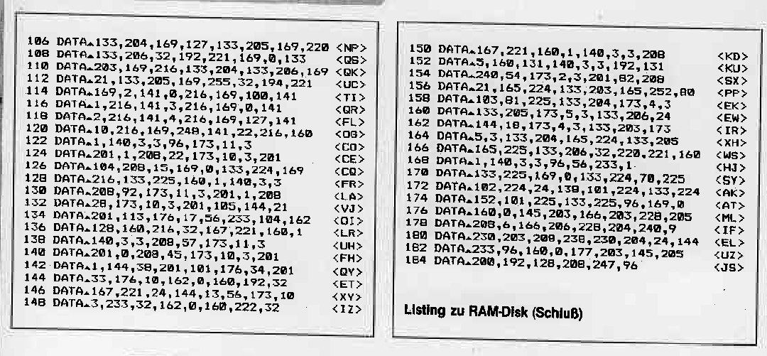 Ram-Disk under OS-ROM for XL XE/Atari800XLRamdisk_4_0001.png