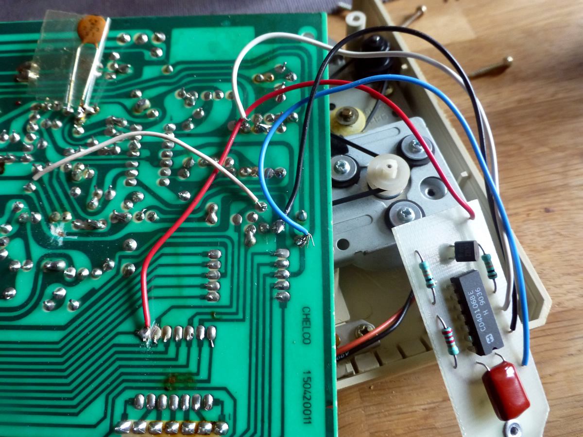 Atariwiki V3 Rambit Turbocharger For Atari Datarecorders Wiring Diagram Rambit2