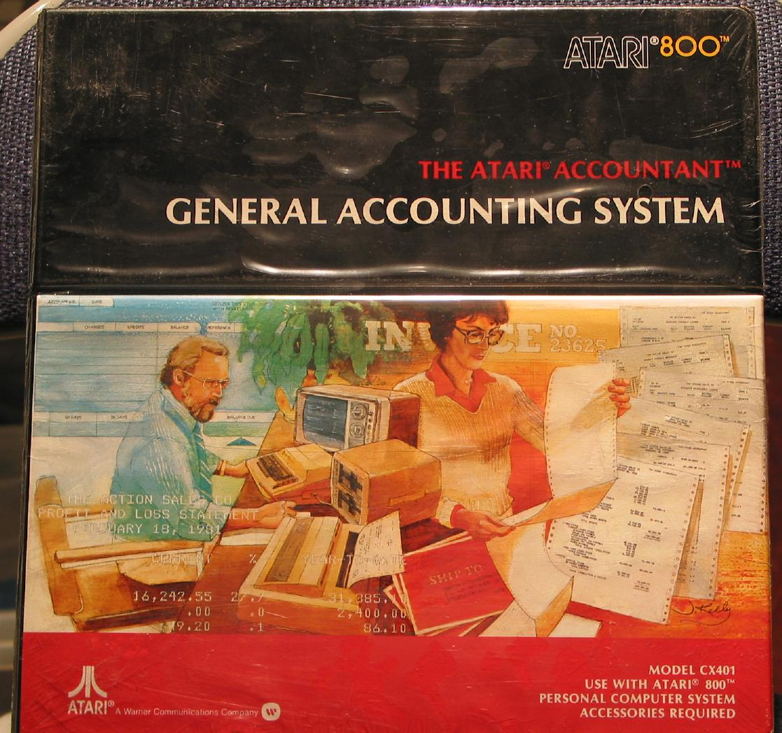Rarity 10/General Accounting System 1.jpg