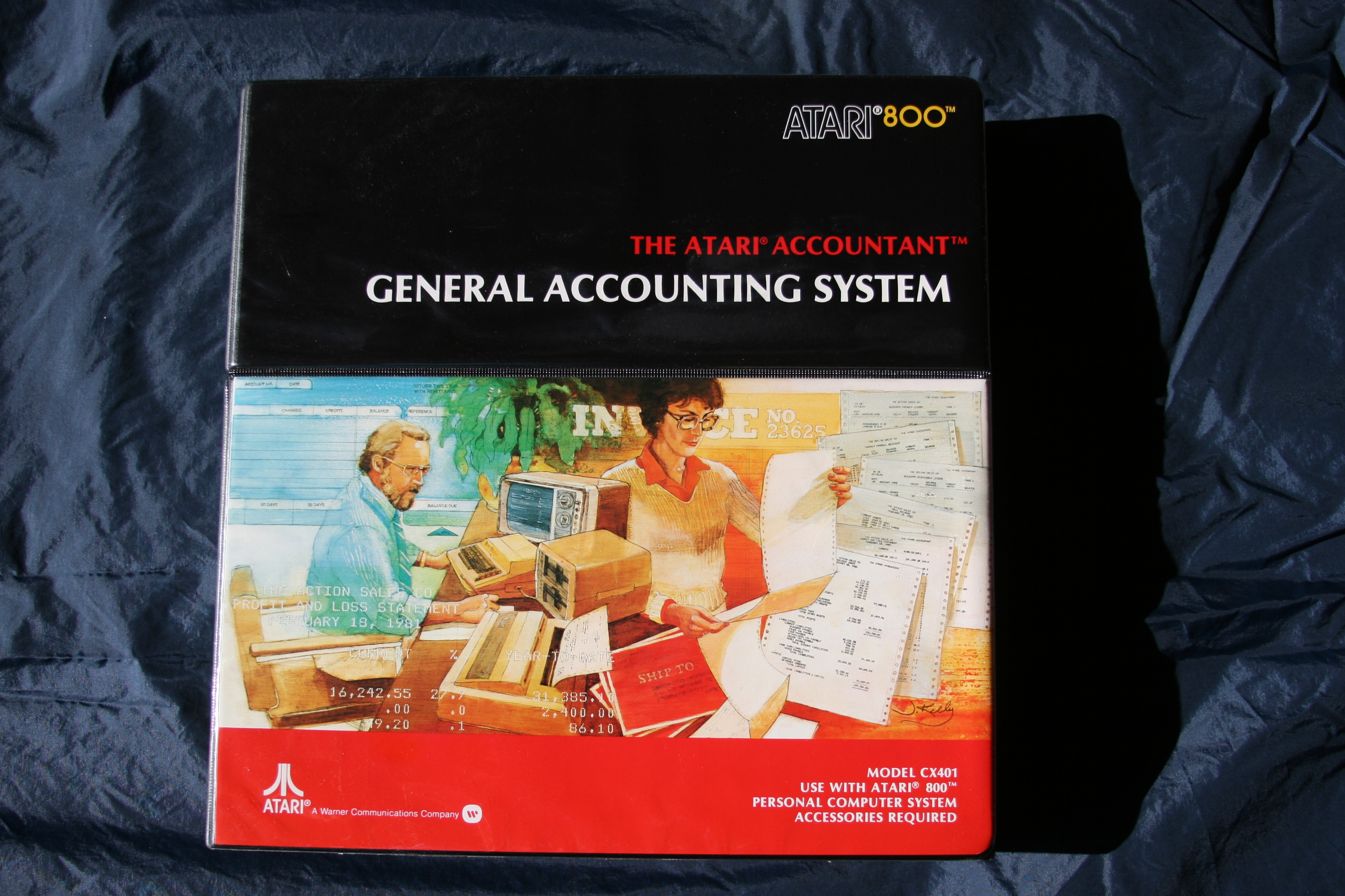 Rarity 10/General Accounting System.jpg