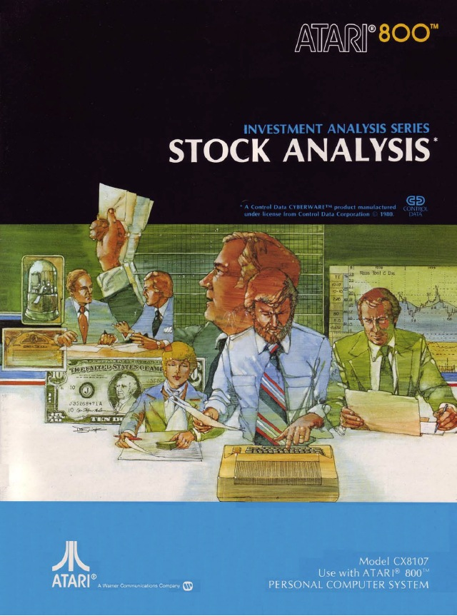 Stock Analysis/Cover.jpg