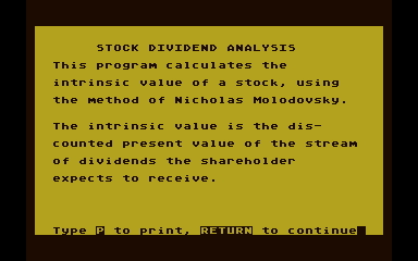 Stock Analysis/Stock_Dividend_Analysis_05.jpg