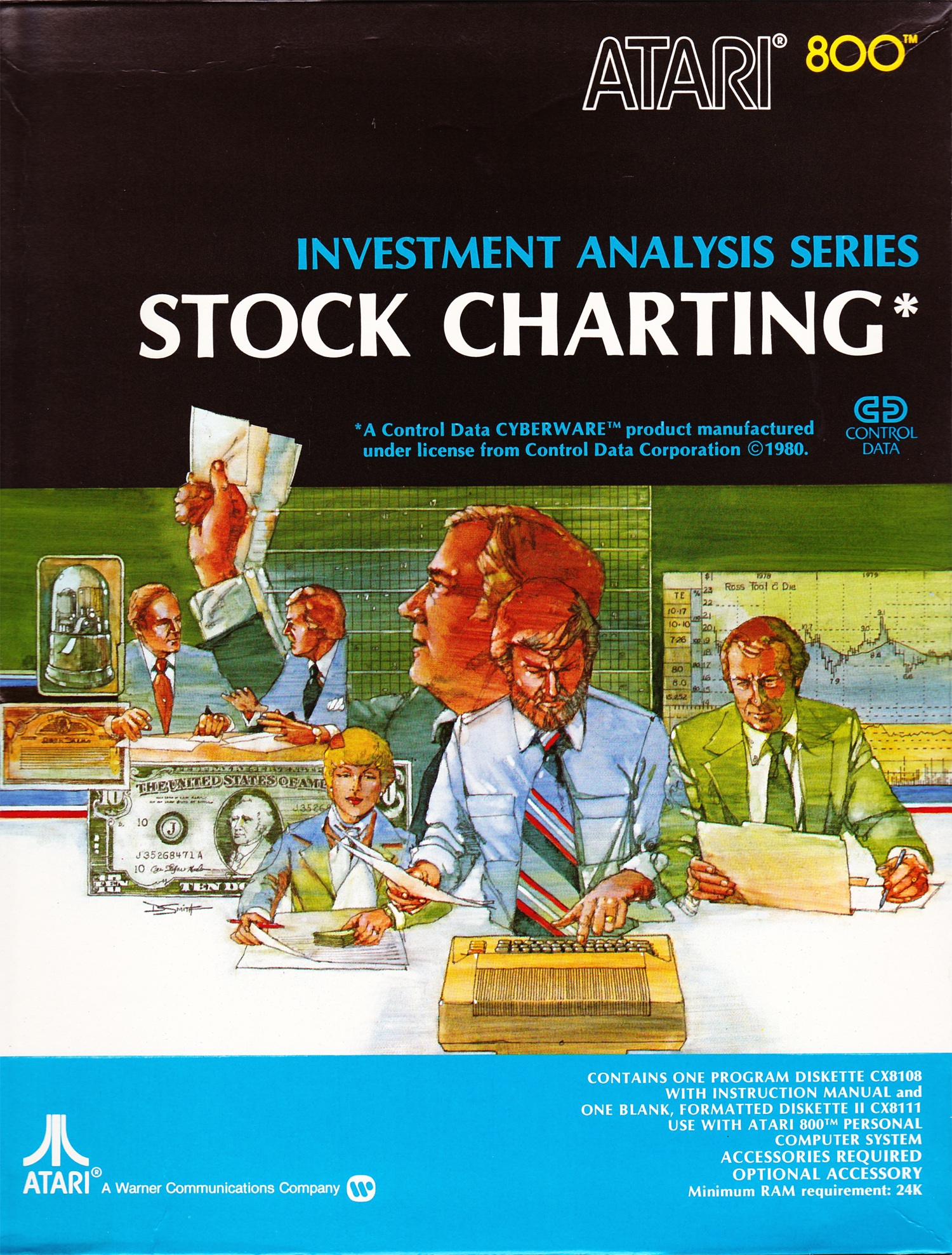 Stock Charting/Cover.jpg