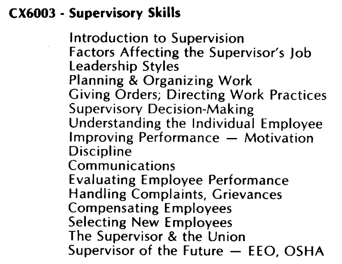 supervisory styles Advances in management vol 7(2) february (2014) 57 review paper: leadership styles nanjundeswaraswamy t s and swamy d r department of industrial engineering and management, jss academy of technical education, bangalore, india.