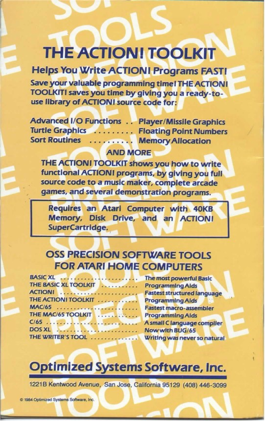 The ACTION Toolkit/Action!-Toolkit_Manual_back.jpg
