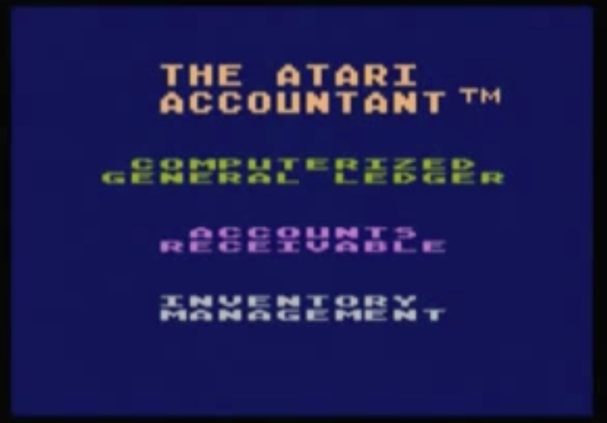 The Atari Accountant Series/CX402.jpg