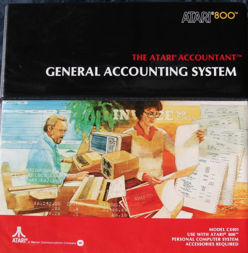 The Atari Accountant Series/box.jpg