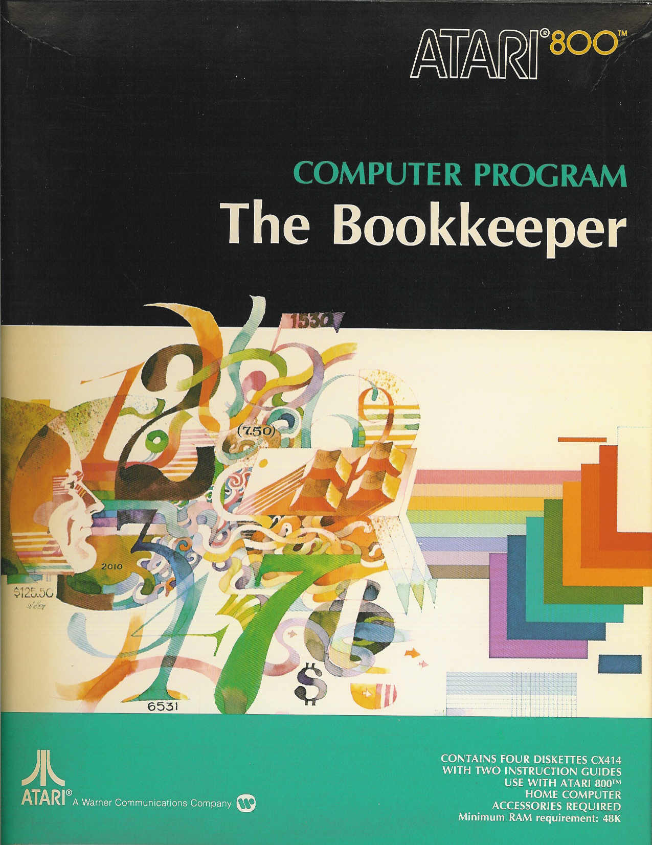 The Bookkeeper/bookkefront.jpg