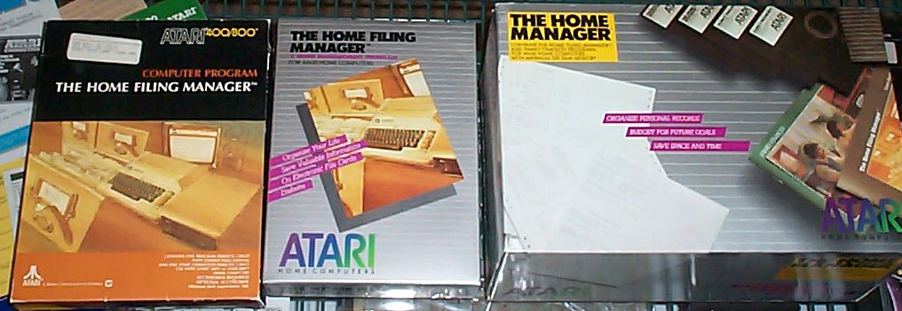 The Home Filing Manager/different boxes.jpg