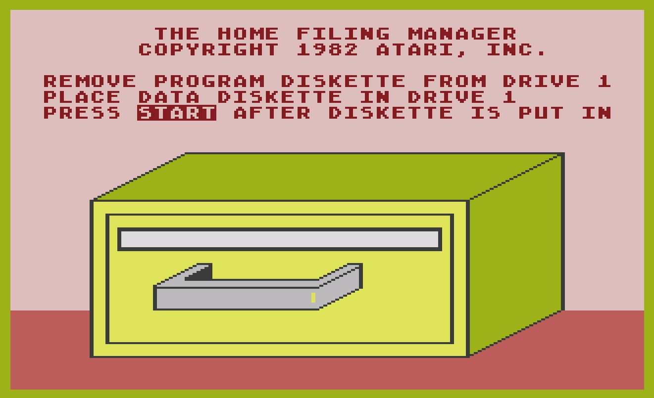 The Home Filing Manager/picture.jpg