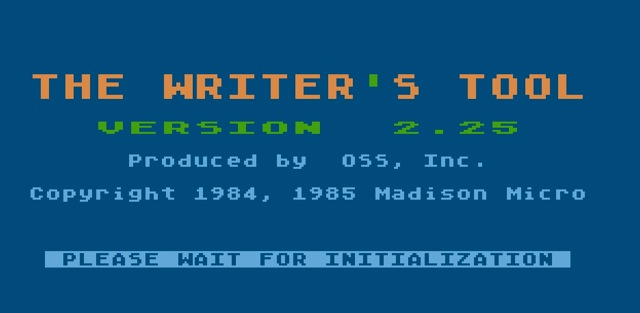 The WriterS Tool/The Writer_s Tool-Version 2.25.jpg