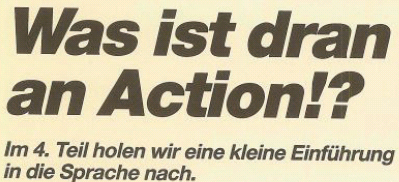 Was ist dran an Action/wasidaact4.png
